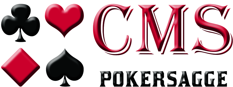 Casino Massage Services